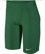 Nike Men's Power Race Day Half Running Tights Size Small 835956-341 New ... - $35.99