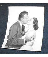 hugh beaumont leave it to beaver 8x10 - $14.99