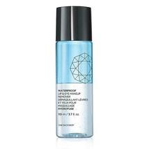 Avon The Face Shop Waterproof Lip & Eye Makeup Remover - $17.82