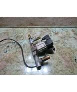 CKD VALVE UNIT CVS2-15-02GS BROTHER TC-217 CNC - $59.99