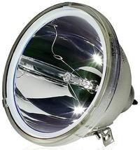 Zenith 6912B22007A 69375 Bulb #35 For Television Model RU52SZ51D - $18.88