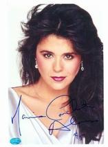Maria Conchita Alonso autographed 8x10 Photo Image #8 - $45.00