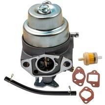 New Carburetor Carb for Subaru EA175V EA190V EV190A Power Washer - $23.73