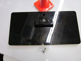 Magnavox | Emerson | Funai 1EM029565 (1ESA32345) TV Stand with Screws [S... - $25.00