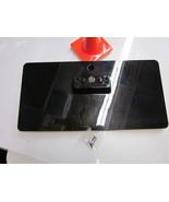 Magnavox | Emerson | Funai 1EM029565 (1ESA32345) TV Stand with Screws [S... - $26.95