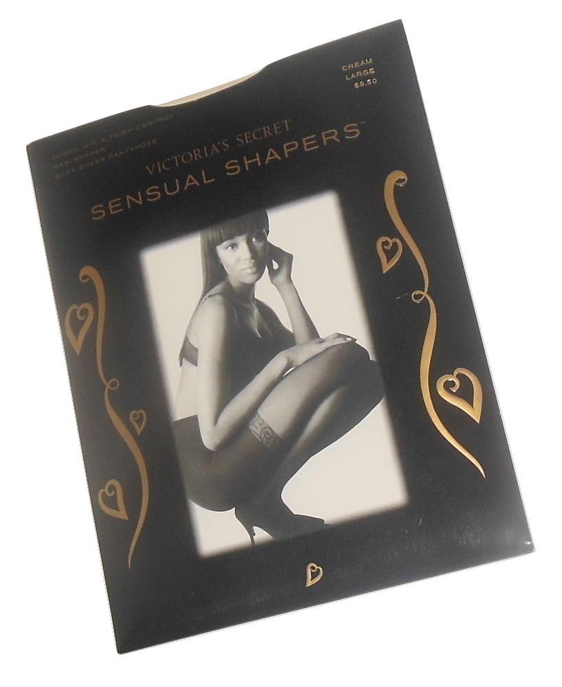 089bc8ec2b088 Victoria's Secret Hips Tummy Thigh Bottom and similar items