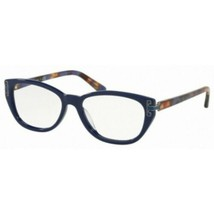 Tory Burch Eyeglasses TY-2093U-1710-54 Size 54mm/16mm/140mm Brand New W Case - $57.59