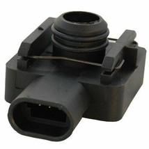 HQRP Radiator Coolant Sensor for Chevrolet Monte Carlo 1995-2002 - $15.42