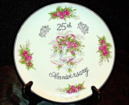 25th Anniversary Norleans AA20-CP2232a Vintage - $39.95