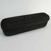 Khanka Travel Hard Case EVA Bag For Bolse 12W Portable Smart NFC - $18.99
