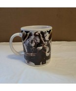 Love Lovers Valentines Sweetheart Coffee Mug Cup Innocent Children - $14.99