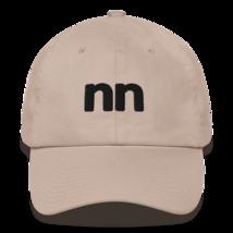 Nick Nurse Hat / Nick Nurse / 3D Embroidery Dad hat image 12