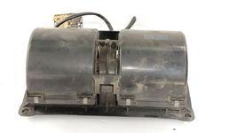 Mercedes W107 R107 C107 380SL 450SL 560SL SLC AC & Heater Blower Fan & Regulator image 6