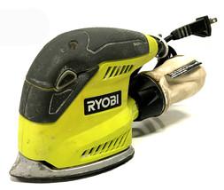 Ryobi Corded Hand Tools Cfs1503g - $27.99