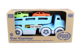 Green Toys Car Carrier - $29.99
