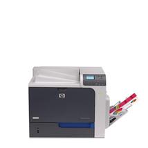 HP Color LaserJet Enterprise CP4025 A4 Color Laser Printer 35ppm - $513.10