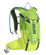 Camelbak K.U.D.U. 8 Hydration Pack 3L Limeade/Lime Punch - $79.48