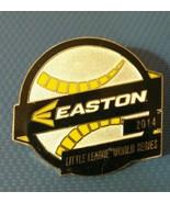 2014 Little League World Series Easton Pin - $4.11
