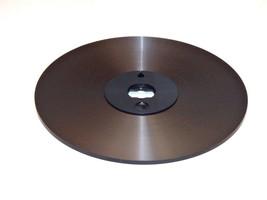 """NEW PYRAL BASF RTM SM900 1/4"""" 3608' 1100m 12.0"""" Pancake AEG ECO Pack R34638 - $46.00"""