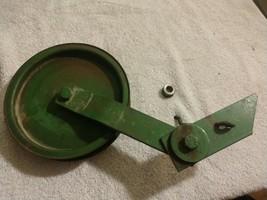 Vintage John Deere Lawn Mower Idler Arm 110 AM30369 - $9.99