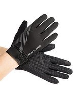 Workout Gloves, Full Palm Protection & Extra Grip, Gym Gloves for Weight... - £10.42 GBP