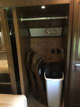 2015 Forest River Cardinal 3030RS For Sale In Cayuga, NY 13034 image 12