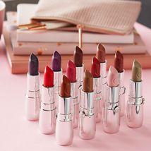 Essence Cosmetics Matt Matt Matt Lipstick Matte Lips Long-lasting Make-up - $10.90+