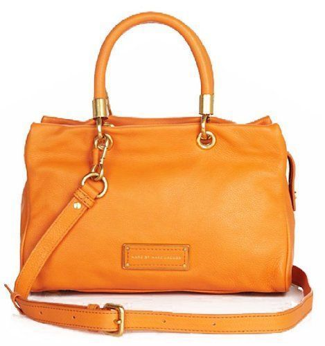 89280d4f3 Marc Jacobs Too Hot To Handle Saffron and 50 similar items