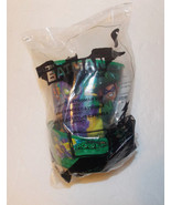 McDonalds Happy Meal Toy The Lego Batman Movie Riddler / Catwoman Cup  #... - $5.89