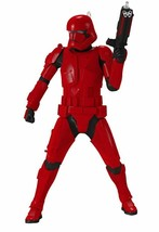 Hallmark  Sith Trooper - Star Wars Rise of Skywalker  Keepsake Ornament 2019 - $33.95