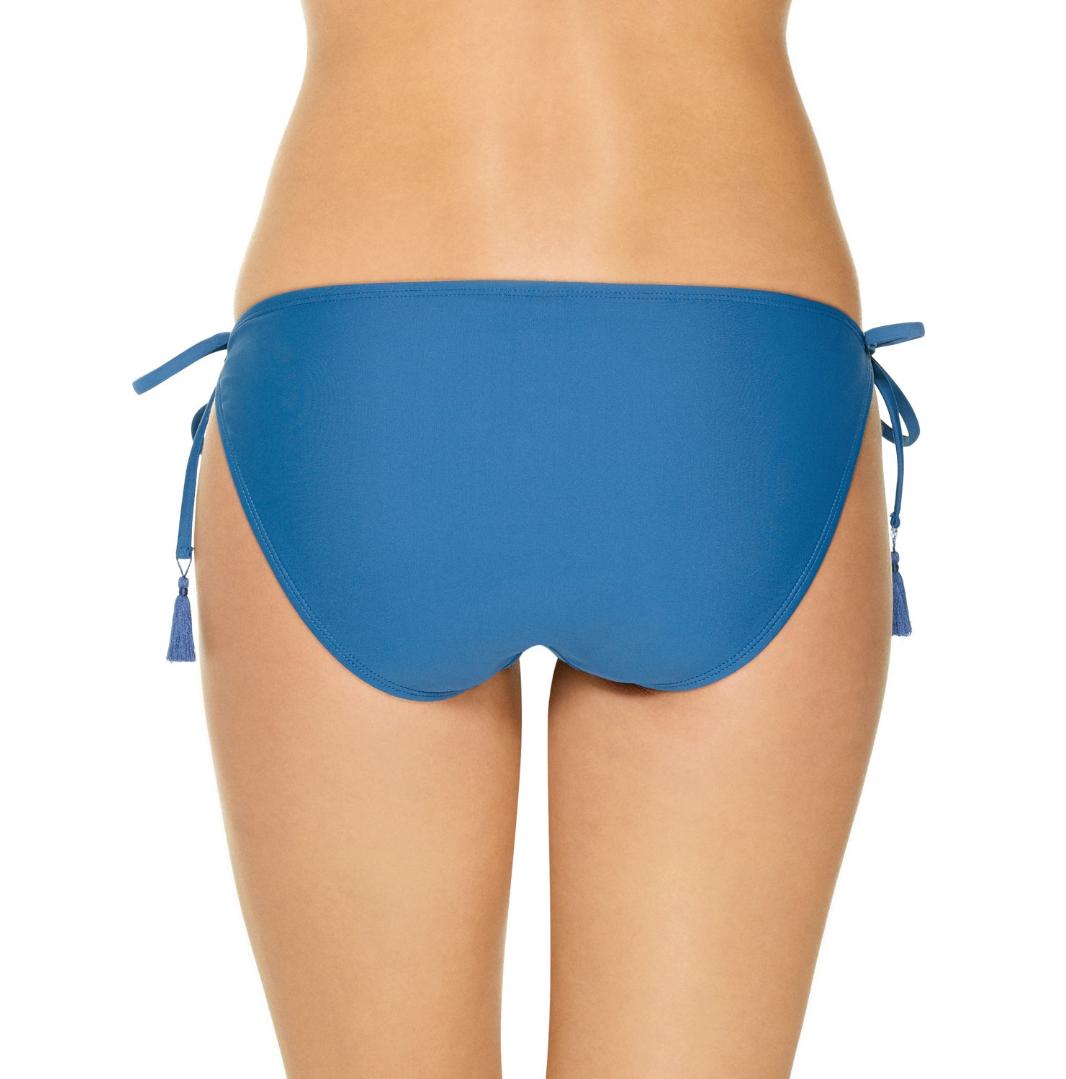 12 8 16 10 14 Liz Claiborne Solid Hipster Swim Skirt Black Size 6