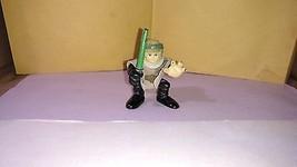Hasbro Playskool Galatic Heroes Star Wars Luke Skywalker  - $5.00