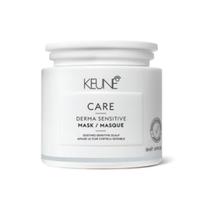 Keune Care Derma Sensitive Masque
