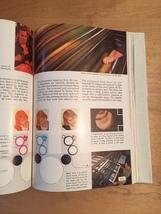 "Vintage 1971 Grolier ""The Book of Popular Science"" complete 10 book set (unused) image 14"