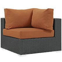 Sojourn Outdoor Patio Sunbrella  Corner 49896 - €498,97 EUR