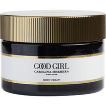 CH GOOD GIRL by Carolina Herrera - Type: Bath & Body - $70.70
