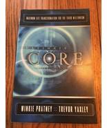 Ultimate Core: Maximum Life Transformation for the Third Millennium Wink... - $47.50