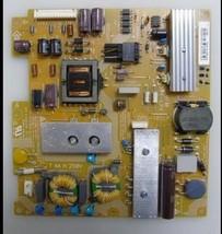 """SONY 24"""" DPS-102LPA CECH-ZED1U Power Supply Board Unit - $37.00"""