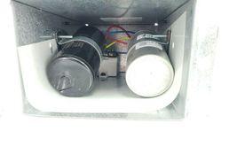 EMERSON COPELAND G 514-1240-54 HVAC COMPRESSOR CAPACITOR / RELAY BOX 005-0589-00 image 3