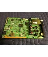 Original  Samsung main BOARD BN94-08288W - $28.71