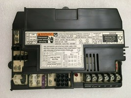 carrier bryant 1068 83 115a furnace control and 50 similar items
