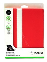 Belkin Cinema Stripe iPad Case with Stand for iPad 2/ iPad 3rd and 4th gen - $18.82