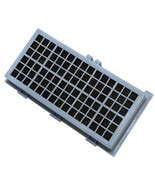 HQRP Active Filter for Miele AH 30 / SF-AH30 / 7226160 for S2, S700, S7 - $12.89