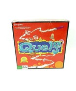 NEW Quelf Board Game The Unpredictable Party Game 3-8 Players - $24.70