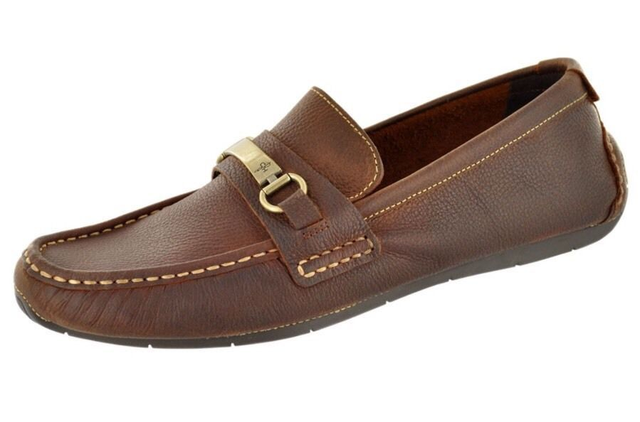 c9245afd9fd COLE HAAN Somerset Bit II Brown Leather and 50 similar items. S l1600