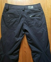 $177 NWT Womens Outdoor Research Paramour Black XL Pants - $79.99