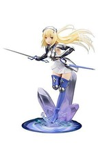Sword Oratoria Ais Wallenstein 1/7 Figure - $177.96