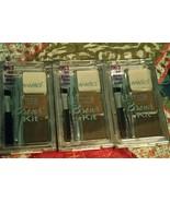 3  WET N WILD Ultimate Brow Kits Tweezers Wax Powder Mirror Define Fill ... - $8.90