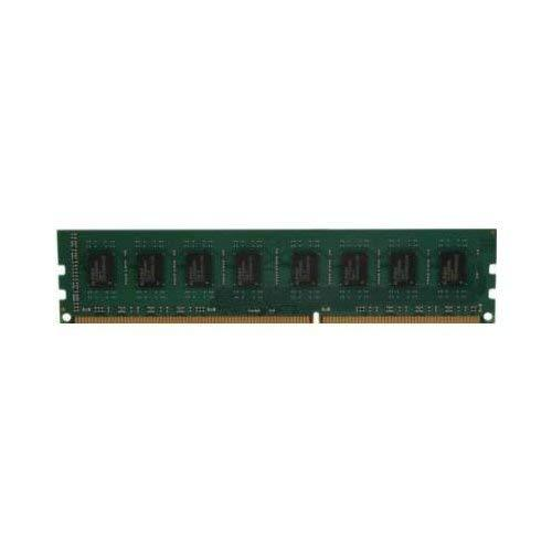 Primary image for Kingston KVR16N11/4 4GB(1x 4GB) DDR3 1600MHz CL11 PC3-12800 Memory Module
