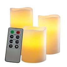 Portable Remote Control Aroma Essential Oil Diffuser Ultrasonic Air Humi... - €25,92 EUR